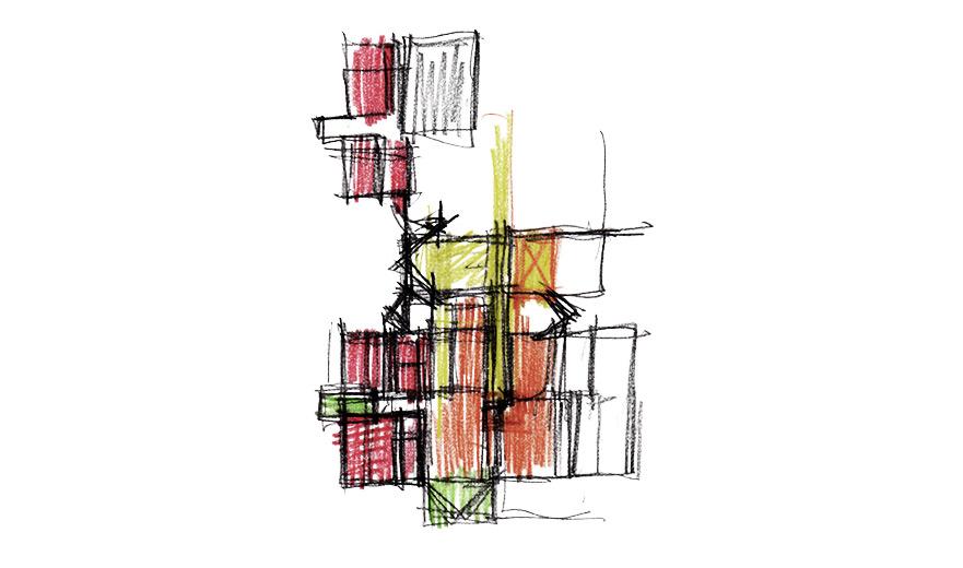 Helder da Rocha Arquitectos